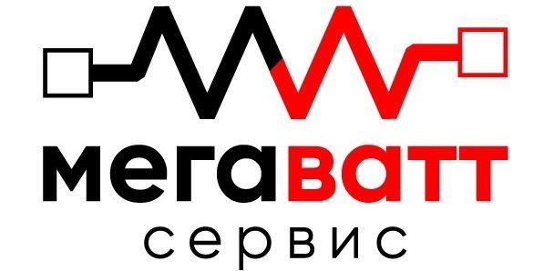Электромонтажные и электроизмерительные работы в Москве и МО