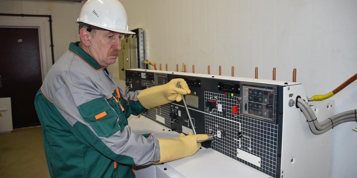 Электролаборатория в Москве по отличной цене