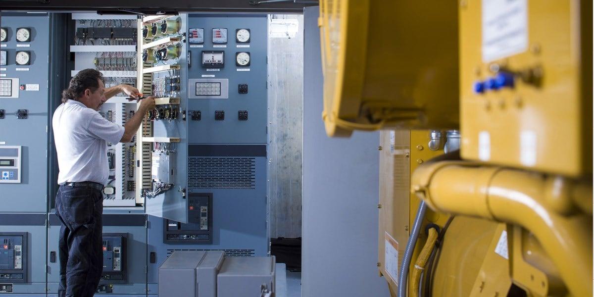 Стоимость работ электролаборатории в Москве и области